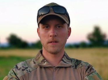 Patrik Pauka inštruktor kurzov Respond Academy